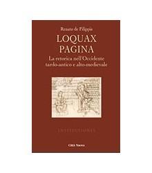 Loquax Pagina