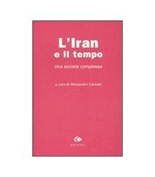 L'Iran e il Tempo