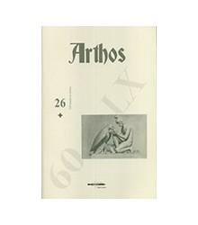 Arthos - N. 26 - 2017