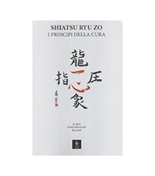 Shiatsu Ryu Zo - I Principi...
