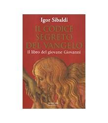 Codice Segreto Del Vangelo....