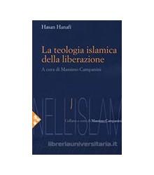 La Teologia Islamica della...