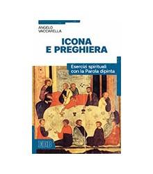 Icona e Preghiera