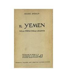 Il Yemen