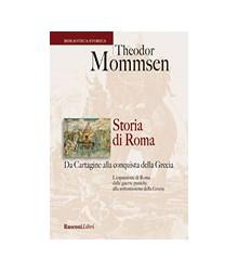 Storia di Roma. Da...