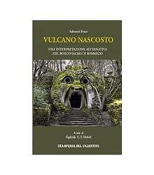 Vulcano Nascosto