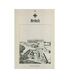 Arthos - N. 25 - Gennaio-...