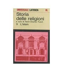Storia delle Religioni - 9....