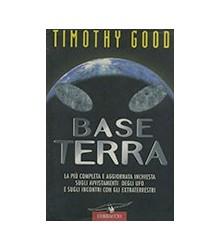 Base Terra