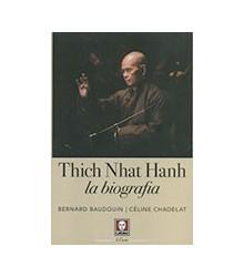 Thich Nhat Hanh. La Biografia