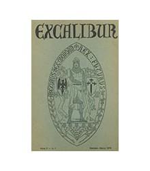 Excalibur - Anno II -...