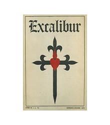 Excalibur - Anno III -...