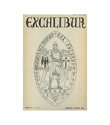 Excalibur - Anno IV -...