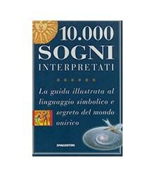 10.000 Sogni Interpretati