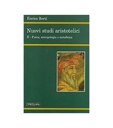 Nuovi Studi Aristotelici - II
