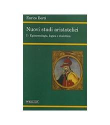 Nuovi Studi Aristotelici - I