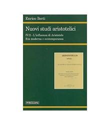 Nuovi Studi Aristotelici -...
