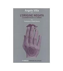 L'Origine Negata