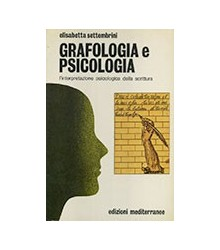 Grafologia e Psicologia