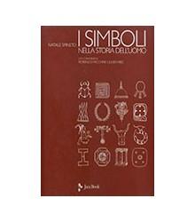 I Simboli nella Storia...