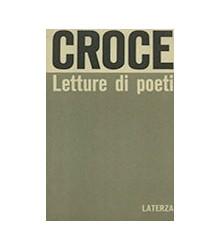 Letture di Poeti