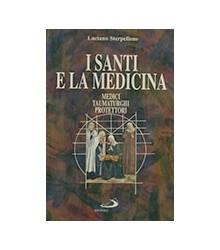 I Santi e la Medicina