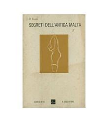 Segreti dell'Antica Malta