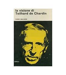 La Visione di Teilhard de...