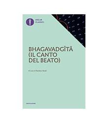 Bhagavadgītā (Il Canto del...