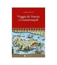 Viaggio da Venezia a...