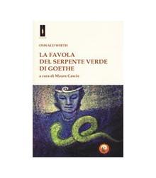 La Favola del Serpente...