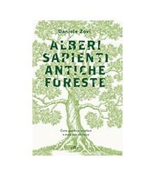 Alberi Sapienti, Antiche...