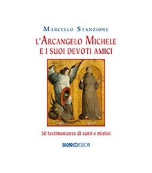 L'Arcangelo Michele e i...