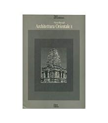 Architettura orientale/1