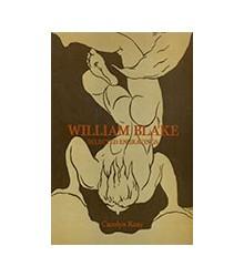 William Blake. Selected...