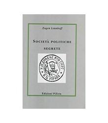 Società Politiche Segrete