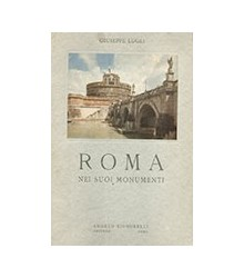 Roma nei Suoi Monumenti