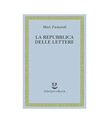 La Repubblica delle Lettere