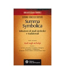 Summa Symbolica - Parte...