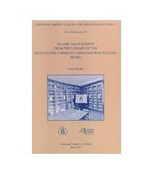 Islamic Manuscripts from...