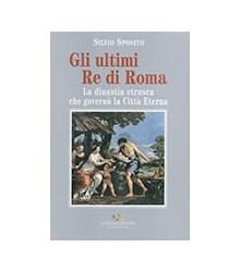 Gli Ultimi Re di Roma