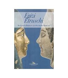 Egizi Etruschi. Da Eugene...