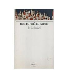 Russia Follia Poesia