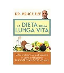 La Dieta della Lunga Vita