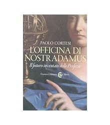 L'Officina di Nostradamus