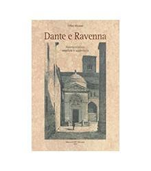 Dante e Ravenna