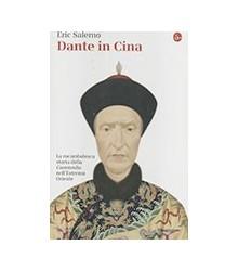 Dante in Cina