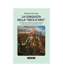 "La Conquista della ""Mela..."
