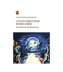 Cogito Ergo Sum Homo Liber