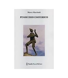 Pinocchio Esoterico